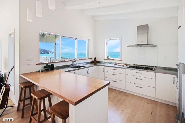 Property photo for 9 Highfields, Ahipara, Kaitaia, 0481