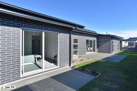Photo of property in 11 Lewis Close Rangiora Waimakariri District
