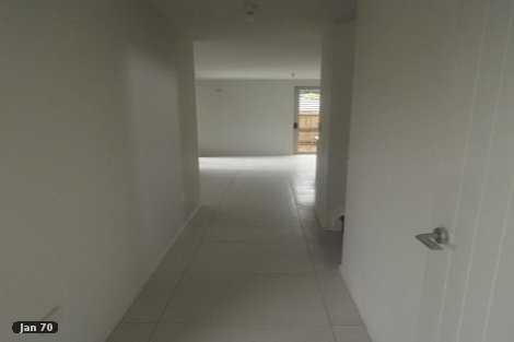 Photo of property in 9 Lomas Way Albany Auckland - North Shore