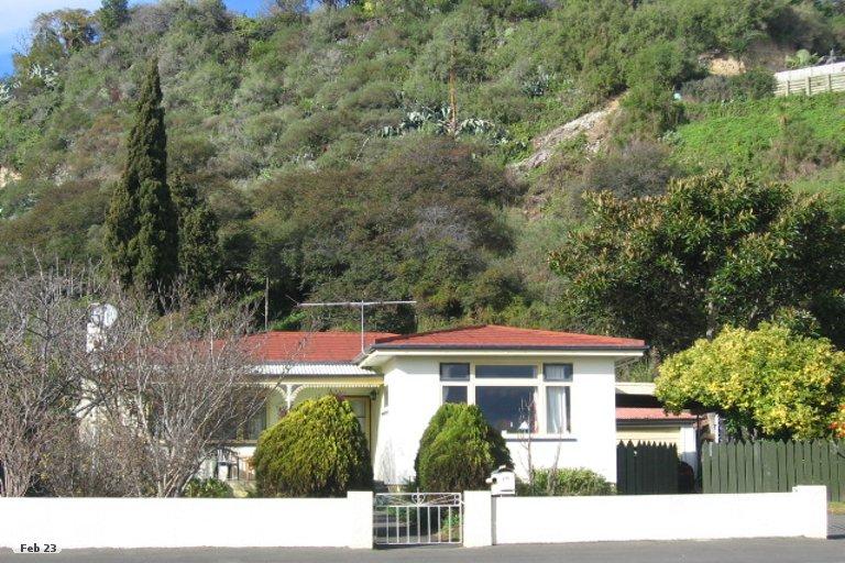 Property photo for 130 Battery Road, Ahuriri, Napier, 4110