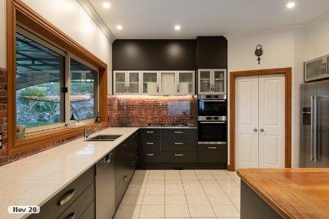 Photo of property in 11F Adrine Lane Ohauiti Western Bay of Plenty District