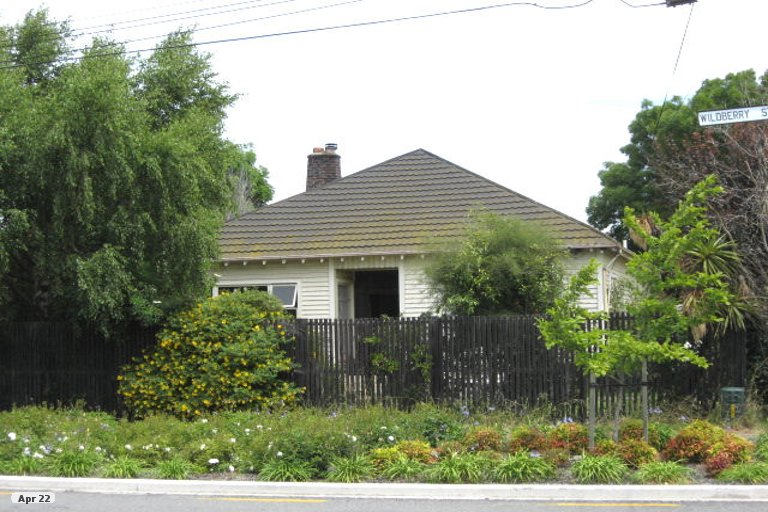 Property photo for 38 Wildberry Street, Woolston, Christchurch, 8023