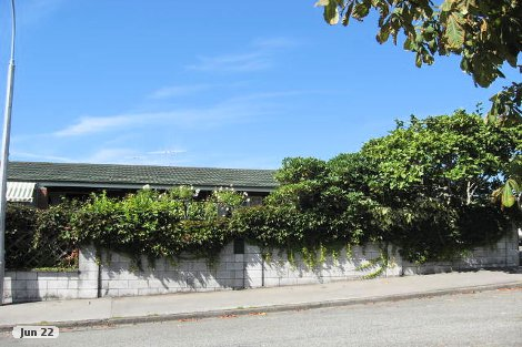 Photo of property in 12 Miro Street Glenwood Timaru District