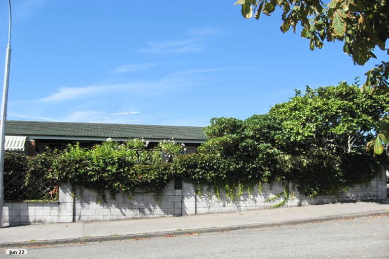 Photo of property in 12 Miro Street, Glenwood, Timaru, 7910