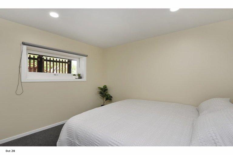 Photo of property in 117 Songer Street, Stoke, Nelson, 7011