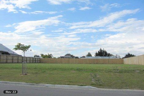 Photo of property in 4 Belgrave Drive Rangiora Waimakariri District