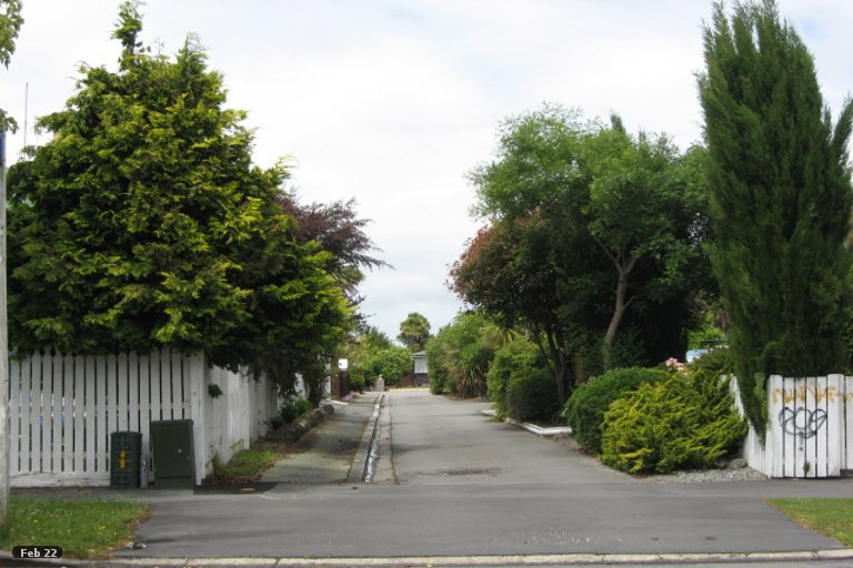 Property photo for 3 Pioneer Lane, Woolston, Christchurch, 8062