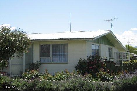 Photo of property in 1 Owen Place Springlands Marlborough District