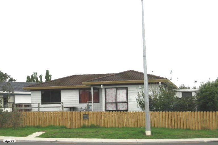 Property photo for 1/67 Luanda Drive, Ranui, Auckland, 0612