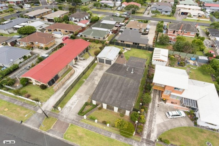 Property photo for 15 Pemberton Crescent, Greerton, Tauranga, 3112