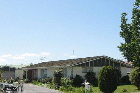 Photo of property in 3 Owen Place Springlands Marlborough District