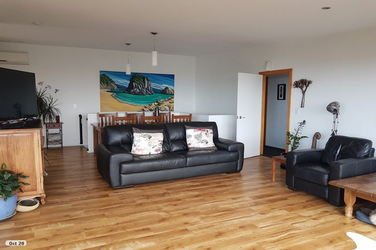 Photo of property in 45 Coster Street, Enner Glynn, Nelson, 7011