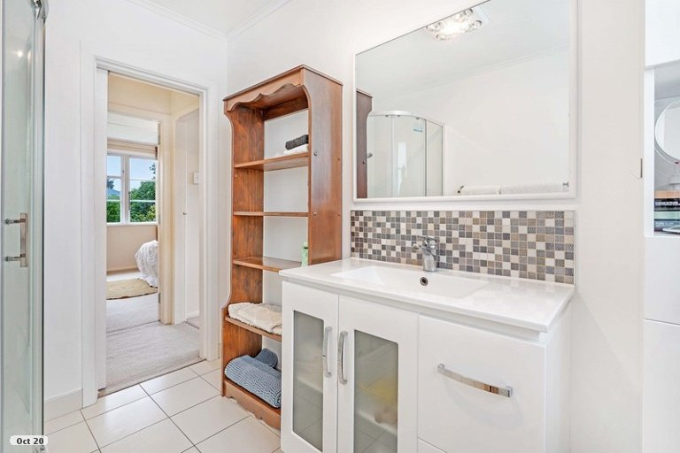 Photo of property in 30 Norbiton Road, Foxton, 4814
