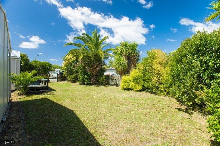 Photo of property in 276 Rutene Road, Kaiti, Gisborne, 4010