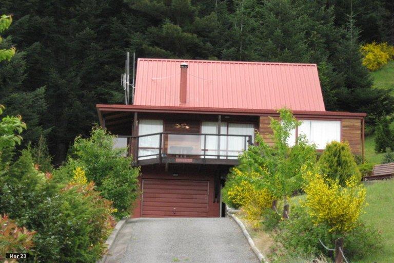 Property photo for 40 Alpine Avenue, Hanmer Springs, 7334