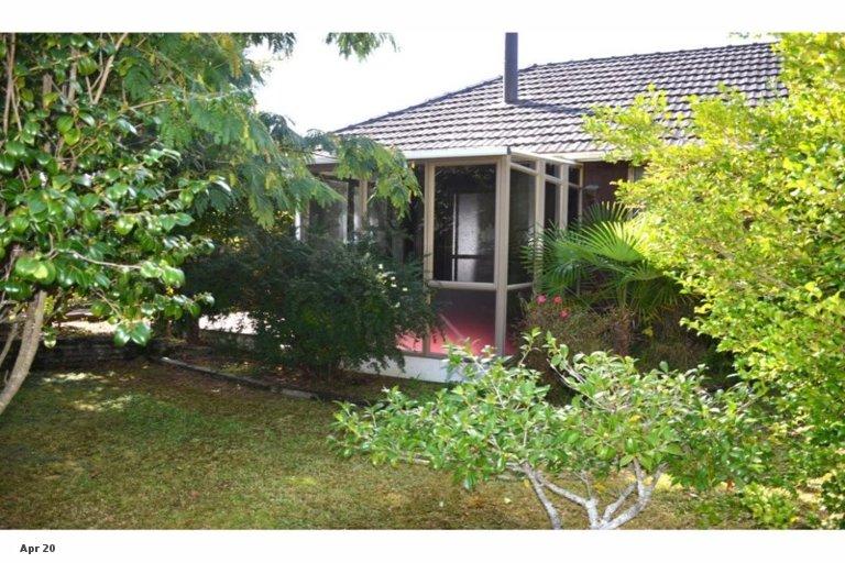 Photo of property in 13 Domett Street, Kawerau, 3127