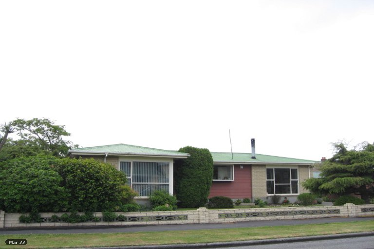 Property photo for 9 Bute Street, Woolston, Christchurch, 8062