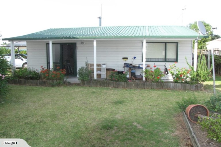 Property photo for 11A Sullivan Avenue, Woolston, Christchurch, 8023