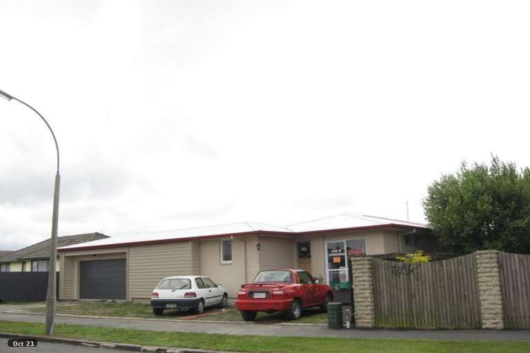 Property photo for 5 Bute Street, Woolston, Christchurch, 8062