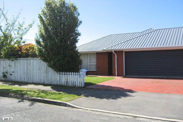 Property photo for 2 Jocelyn Street, Casebrook, Christchurch, 8051