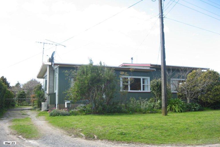 Photo of property in 28 Nesbitt Street, Matata, 3194