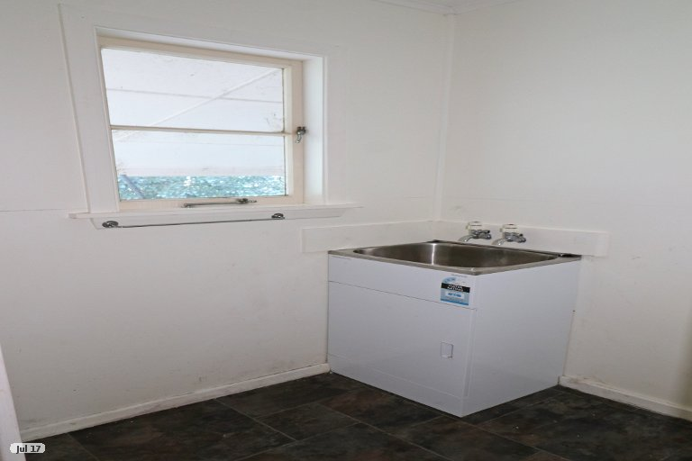 Photo of property in 64 Daphne Street, Outer Kaiti, Gisborne, 4010