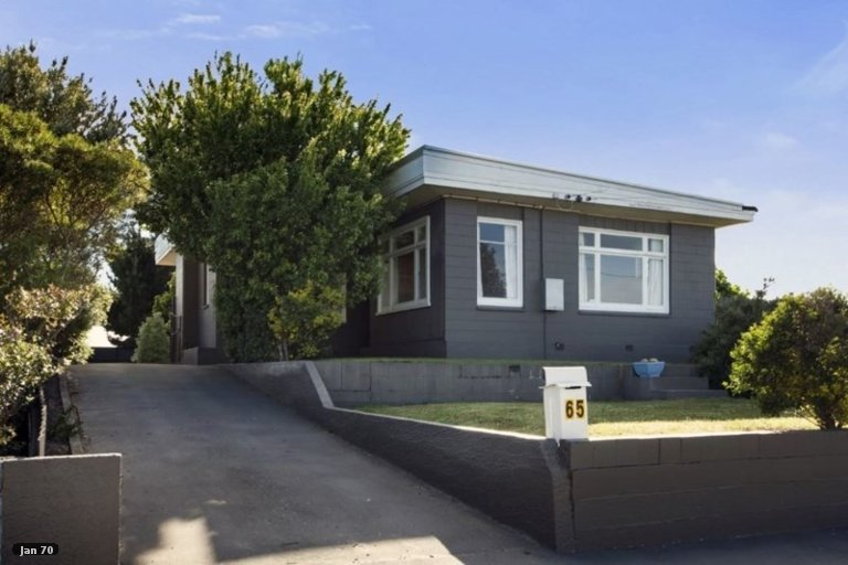 Property photo for 65 Shortland Street, Wainoni, Christchurch, 8061