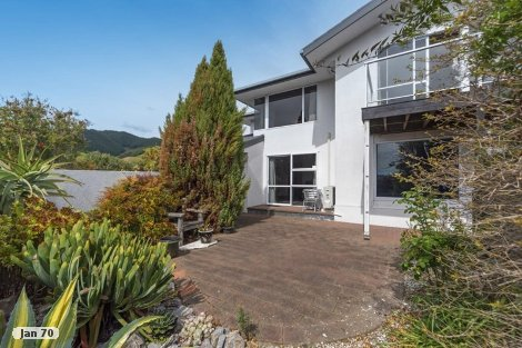 Photo of property in 4 D'Urville Rise Richmond Tasman District