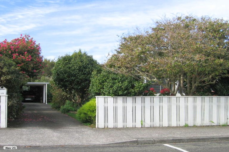 Property photo for 10 Fry Street, Boulcott, Lower Hutt, 5010