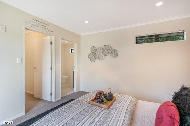 Property photo for 14 Cherie Close, Rototuna, Hamilton, 3210
