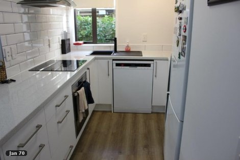 Photo of property in 13/92 Bush Road Albany Auckland - North Shore