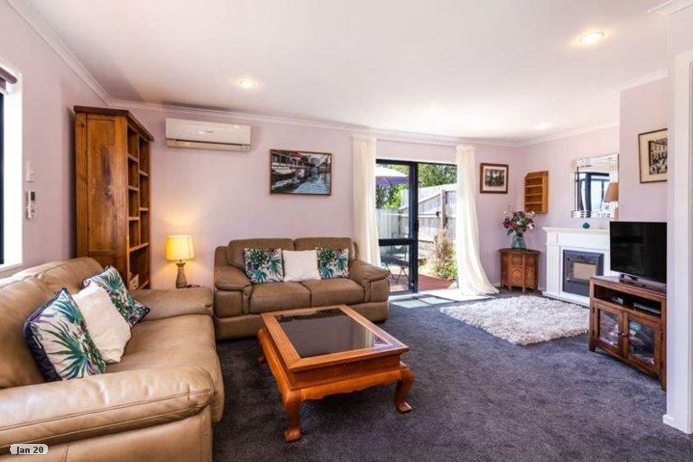 Property photo for 189A Taharepa Road, Tauhara, Taupo, 3330