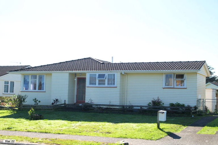 Property photo for 87 Yates Road, Mangere East, Auckland, 2024