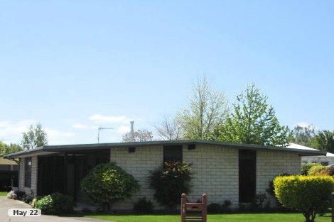 Photo of property in 9 Owen Place Springlands Marlborough District