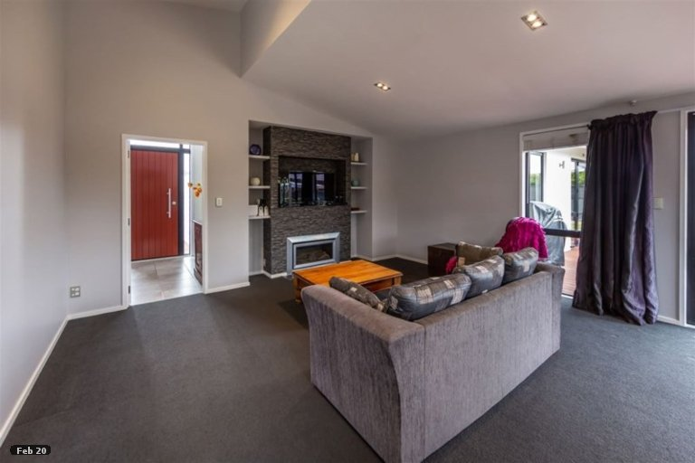 Property photo for 6 Hyde Place, Halswell, Christchurch, 8025