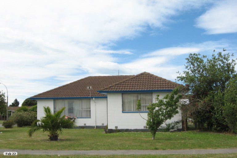 Property photo for 33 Cob Crescent, Woolston, Christchurch, 8062