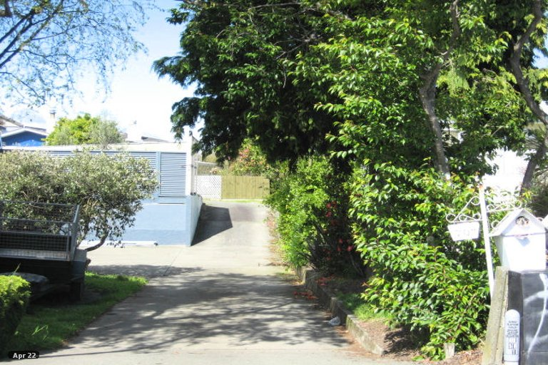 Photo of property in 70A Songer Street, Stoke, Nelson, 7011