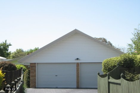 Photo of property in 9A Owen Place Springlands Marlborough District