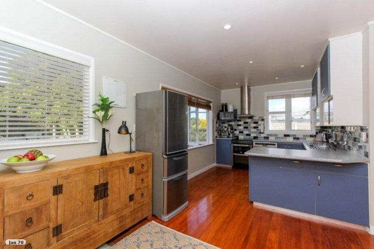 Photo of property in 253C Coronation Avenue, Welbourn, New Plymouth, 4310