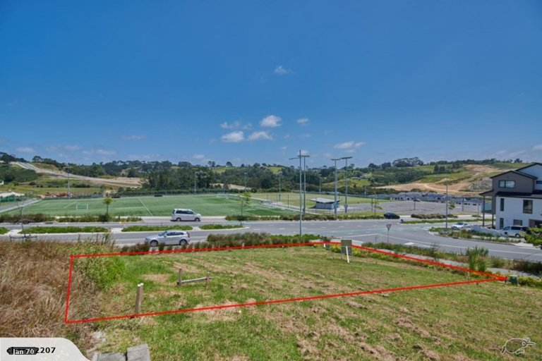 Property photo for 40 Cavalli Road, Long Bay, Auckland, 0630