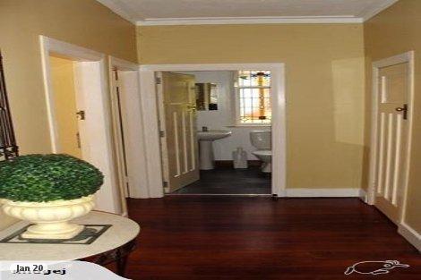 Photo of property in 9 Adams Terrace Aro Valley Wellington City