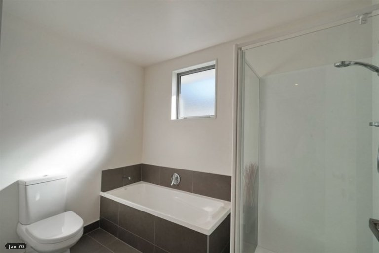 Property photo for 4/20 Old Red Barn Road, Halswell, Christchurch, 8025