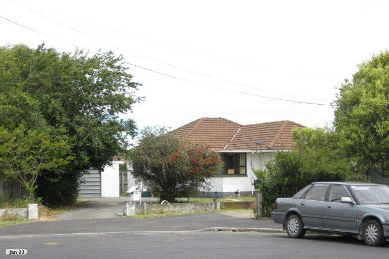 Property photo for 24 Hart Street, Woolston, Christchurch, 8023