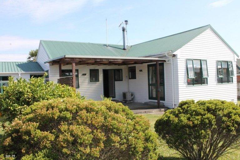 Property photo for 37 Clothier Street, Putaruru, 3411