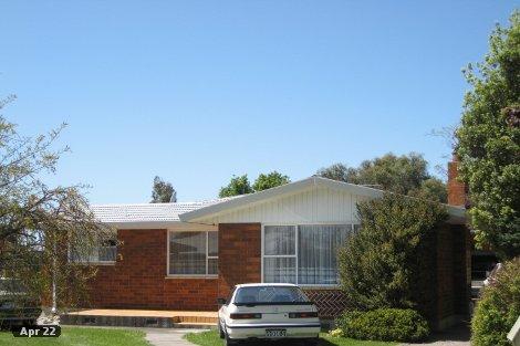 Photo of property in 11 Owen Place Springlands Marlborough District