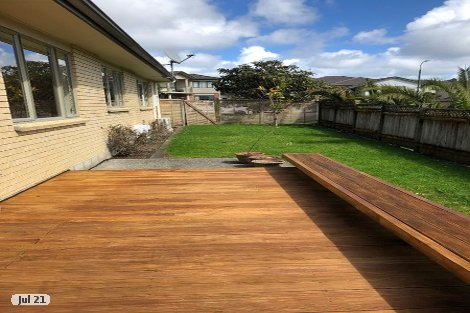 Photo of property in 9 Vinewood Drive Albany Auckland - North Shore