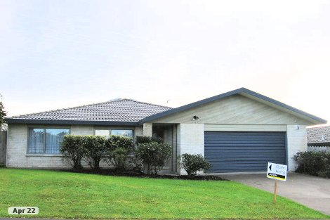 Photo of property in 2 Princeton Parade Albany Auckland - North Shore