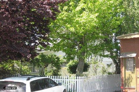Photo of property in 12 Owen Place Springlands Marlborough District