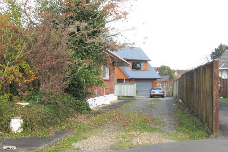 Property photo for 29 Winter Street, Fairfield, Hamilton, 3214