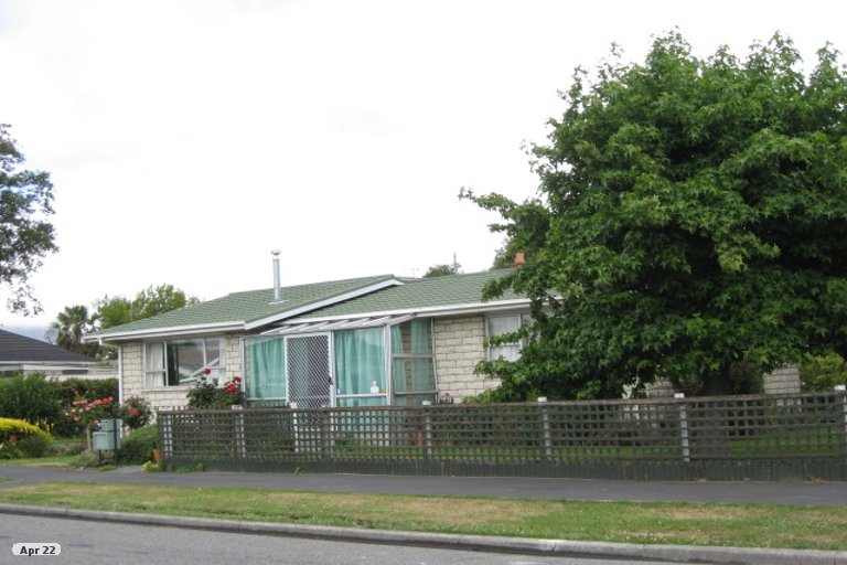 Property photo for 8B Bute Street, Woolston, Christchurch, 8062